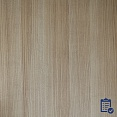 Chiyoda VEINED MAPLE A17-1855-022-080